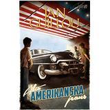 Jan guillou äkta amerikanska jeans Böcker Äkta amerikanska jeans (Inbunden, 2016)