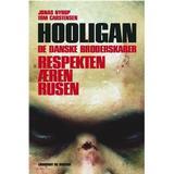 Hooligan Böcker Hooligan, E-bog