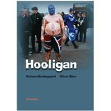 Hooligan Böcker Hooligan, Hæfte