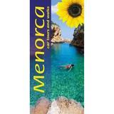 Menorca Böcker Menorca (Häftad, 2016)
