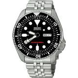 Armbandsur Seiko Diver's (SKX007K2)