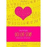 Ocd Böcker Ocd Love Story