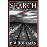 Search Böcker Search