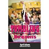 Tumbling Böcker Tumbling Dreams: The Gymnastics Series #2