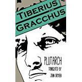 Tiberius Böcker Tiberius Gracchus (Another Leaf Press)