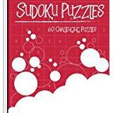 Sudoku Böcker Sudoku Book for Adults: Sudoku Puzzles: Sudoku, Sudoku Books, Sudoku Books For Adults, Adult Sudoku Books, Sudoku Puzzles, Sudoku Easy, Sudoku Hard, Large Print Sudoku