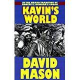 David mason Böcker Kavin's World