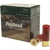 Ammunition Kent Cartridge Cal 16 7.5 26g