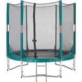 Skyddsnät Etan Hi Flyer 10 Combi Trampoline 300cm + Safety Net
