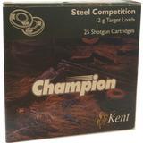 Jagt Kent Champion Shotgun