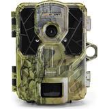 Jagt SpyPoint Force-11D