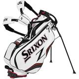 Golftasker Srixon Tour Stand Bag