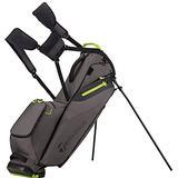 Golftasker TaylorMade FlexTech Lite Stand Bag