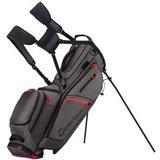 Golftasker TaylorMade Flextech Crossover Stand Bag