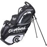 Golf Cleveland CG Lite Stand Bag