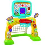 Sport Toys - Baby Toys Vtech 2 in 1 Sports Centre
