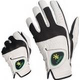 Golfhandsker Hirzl Trust Control LLH