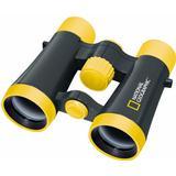 Kikare National Geographic Binocular 4X30