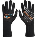 Våtdräktsdelar Blueseventy Thermal Glove