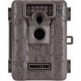 Jagt Moultrie A-5