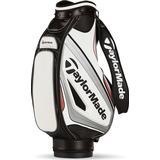 Golftasker TaylorMade Tour Cart Bag