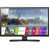Tv 24 tum LG 24MT49S