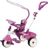 Tricycle Little Tikes 4 in 1 Basic Edition Trike
