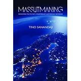 Tino sanandaji Böcker Massutmaning (E-bok, 2017)