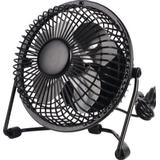 Fläktar Gelia Mini Cold Air Fan