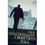 Schlingmann Böcker I maktens öga (Inbunden, 2017)