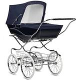 Pram Silver Cross Kensington