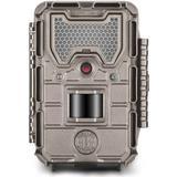 Vildtkamera Bushnell Essential E3 16MP