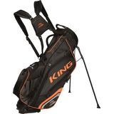 Golftasker Cobra King Stand Bag