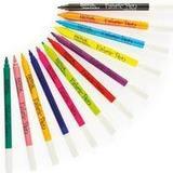 Hobbymaterial Berol Fabric Pen 12-pack