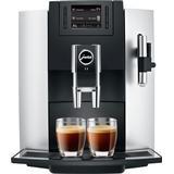 Espresso Machine Jura E8
