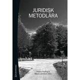 Juridisk metodlära Böcker Juridisk metodlära (Häftad, 2013)