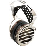 Headphones and Gaming Headsets HiFiMan Susvara
