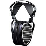 Headphones and Gaming Headsets HiFiMan Edition X