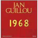 Jan guillou 1968 Böcker 1968 (Övrigt format, 2017)