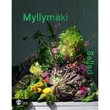 Myllymäki Böcker Sallad (Inbunden, 2017)
