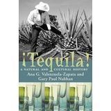 Claes ericson Böcker Tequila (Pocket, 2004)