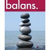Företagsekonomi Böcker Balans Företagsekonomi 1 Övningar (Spiral, 2016)