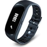 Activity Trackers Beurer AS 95 Pulse