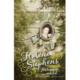 Florence stephens förlorade värld Böcker Florence Stephens förlorade värld (Inbunden, 2016)