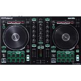 DJ-spelare Roland DJ-202