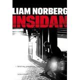 Liam norberg Böcker Insidan (E-bok, 2009)