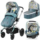 Pushchair Cosatto Ooba (Travel system)