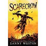 Scarecrow Böcker Scarecrow (Storpocket, 2017)