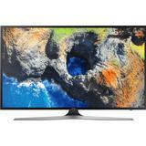 Samsung smart tv 40 tum Samsung UE40MU6105
