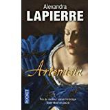 Artemisia Böcker Artemisia